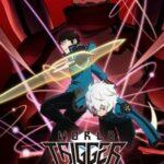 World Trigger ภาค 2