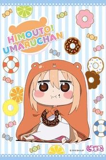 Himouto Umaru chan ภาค 1