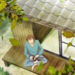 Doukyonin wa Hiza Tokidoki Atama no Ue ภาค 1