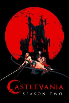 Castlevania แคสเซิลเวเนีย ภาค 2