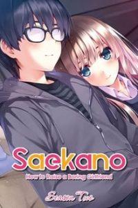 Saenai Heroine no Sodatekata วิธีปั้นสาวบ้านให้มาเป็นนางเอกของผม ภาค 2