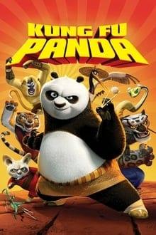 Kung Fu Panda กังฟูแพนด้า ภาค 1