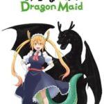 Kobayashi-san Chi no Maid Dragon ภาค 1
