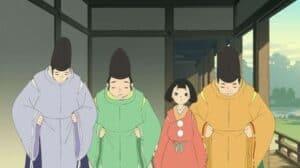 Heike Monogatari ภาค 1 ตอนที่ 4
